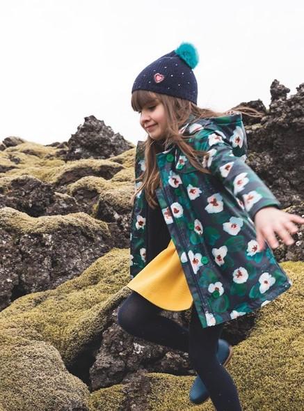 בגדי ילדים- שווה לצאת מהבית בשביל זה? 1
