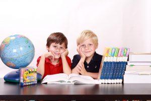 איך בוחרים גן ילדים נכון עבור ילדכם?