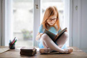 5 רעיונות לפעילויות עם ילדים בבית!