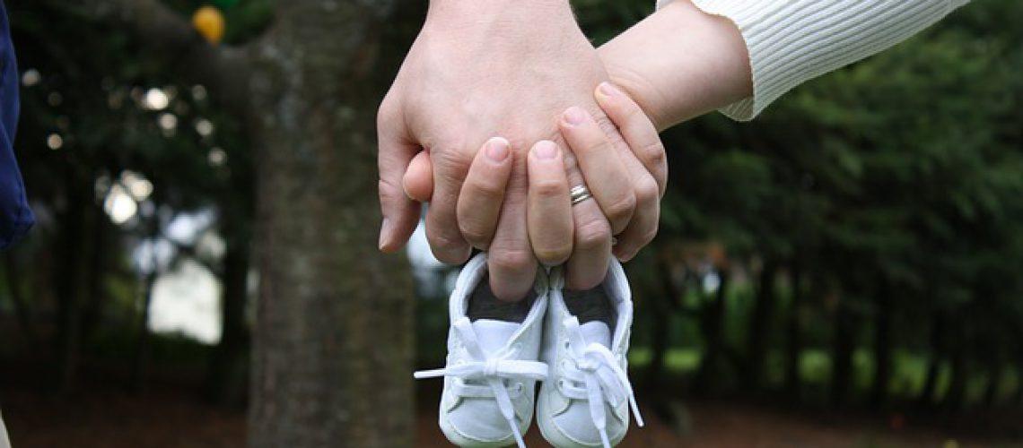 תופעות לווי אחרי לידה