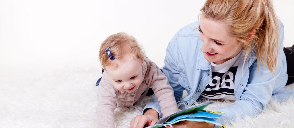 child-3046494_1280