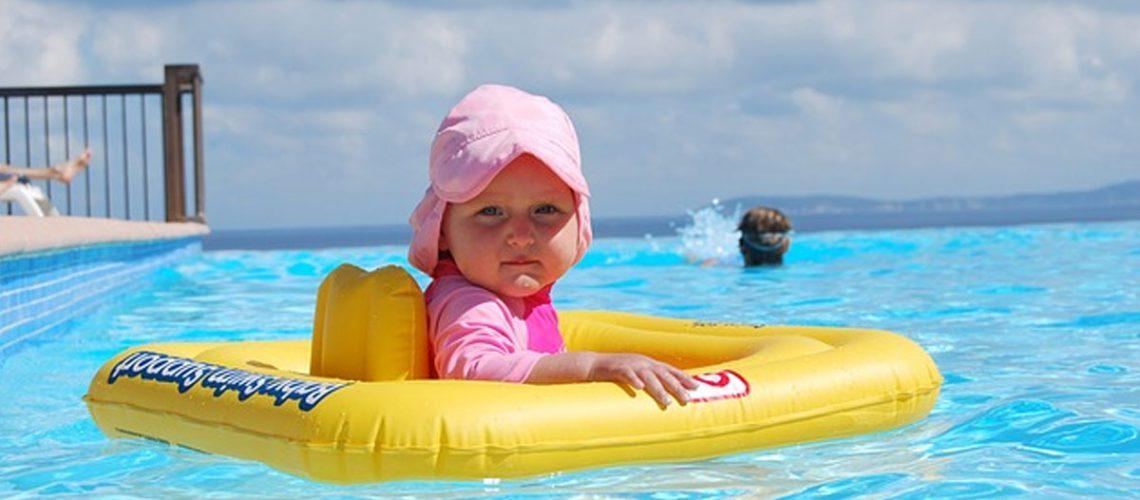 post-image-swim-kid