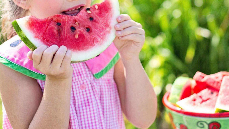 4 טיפים לפעילויות ילדים בחופש הגדול