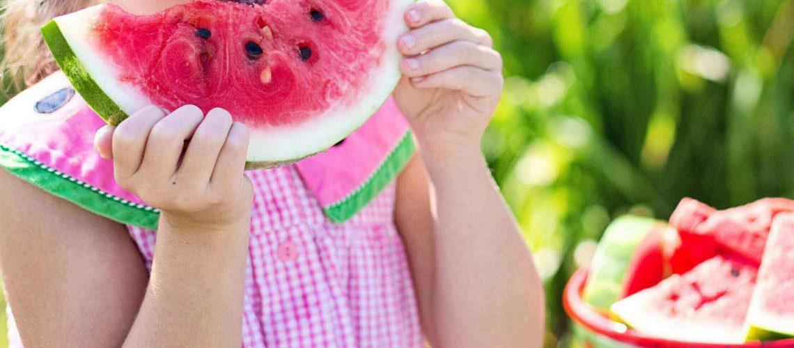 4 טיפים לפעילויות ילדים בחופש הגדול (1) (1) (1) (1) (1)