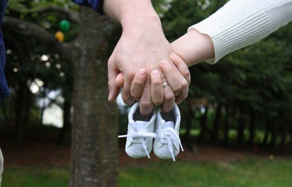 שמונה תופעות בלתי רצויות לאחר לידה והטיפול בהן