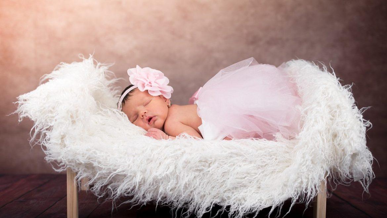 ממיטת תינוק למיטת מעבר