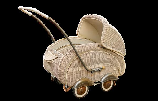 איזו עגלת תינוק לקנות – המדריך המלא