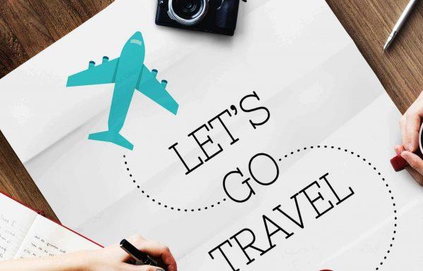 נוסעים לחופשה עם תינוק? כך תתכוננו בהתאם
