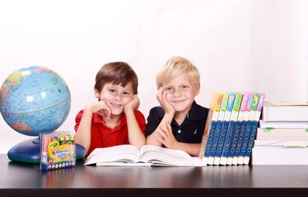 5 סדנאות לילדים ששווה לנסות