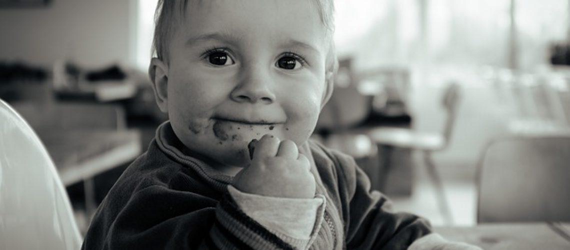 child-933267_640 (1)