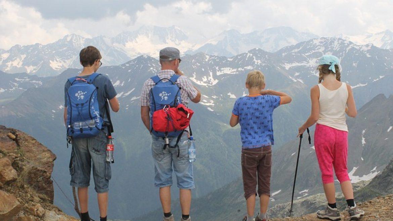 3 אטרקציות למשפחות שרוצות לבלות ביחד