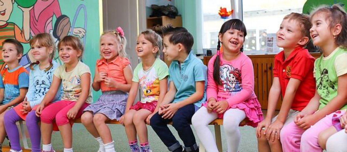 kindergarten-2204239_640 (1)