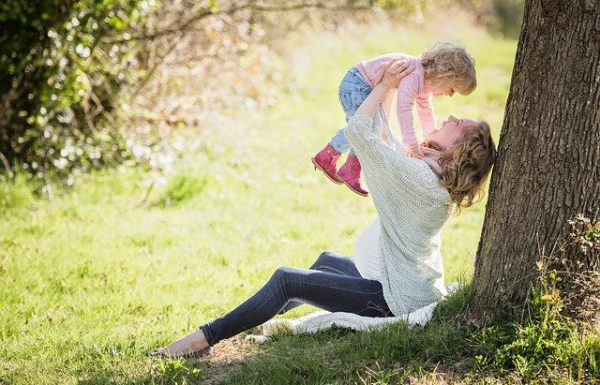 בחירת גן לילדים: מהי הדרך הנכונה לעשות זאת?