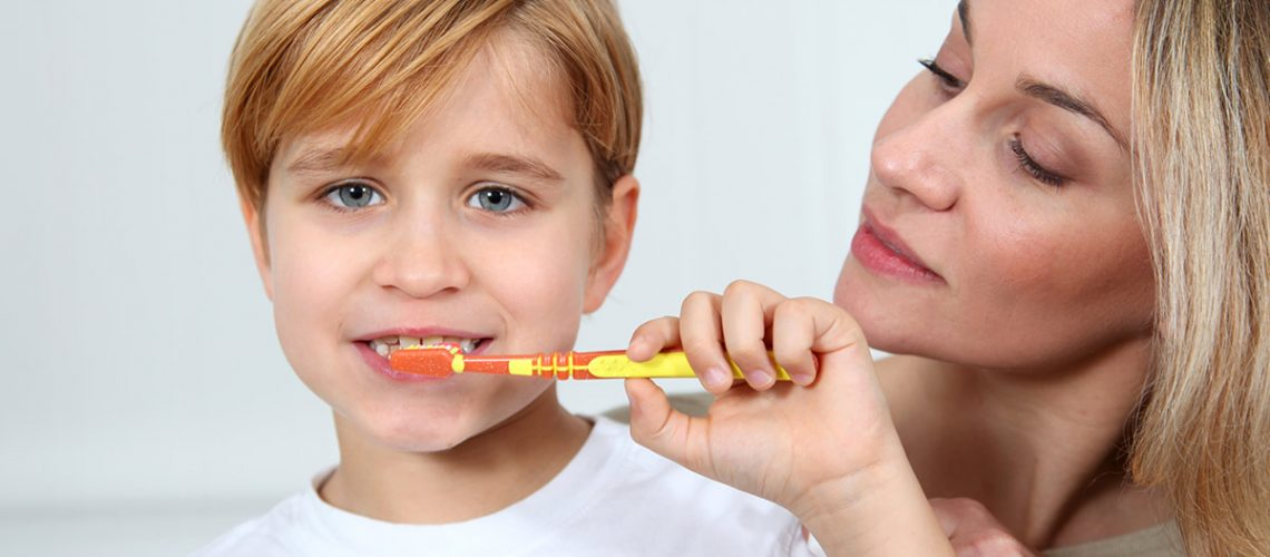teeth-brushing-post